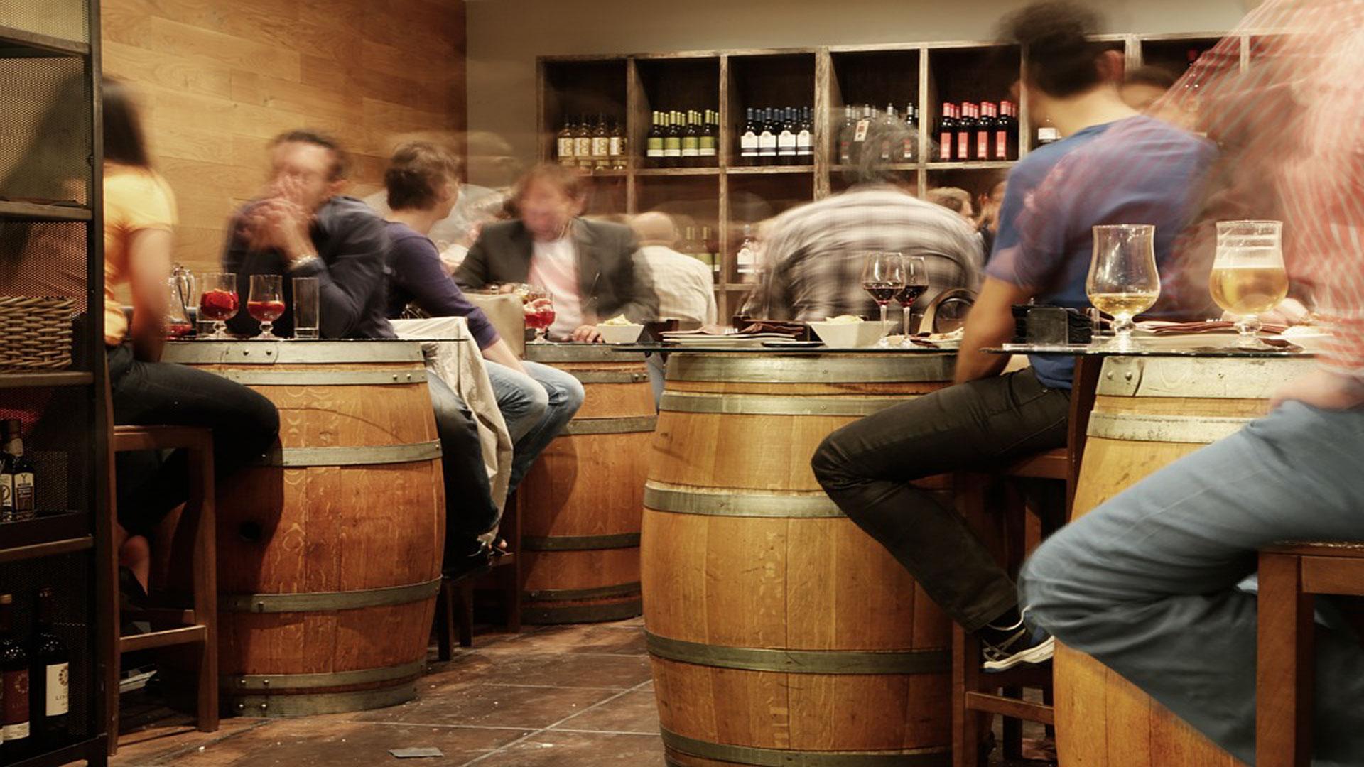 10-curiosidades-sobre-la-cerveza-1920-jpg