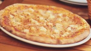 Cual-es-tu-pizza-favorita-1920