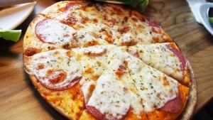 Los-inicios-de-la-pizza-1920