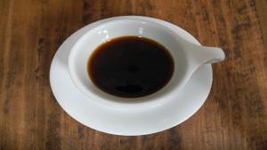 8-beneficios-del-café-1920