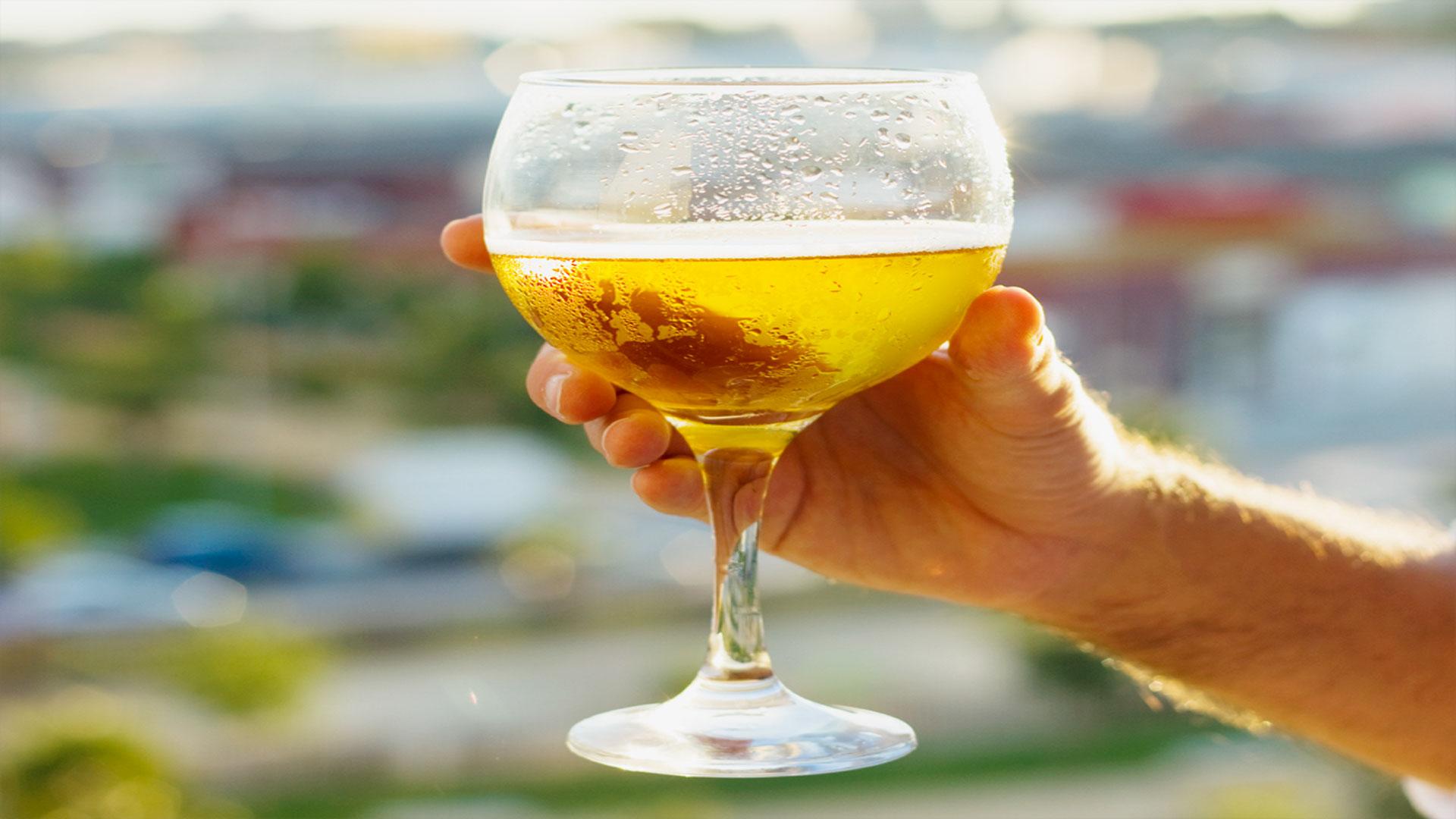 Crean-una-app-para-saber-si-la-cerveza-está-rancia-1920