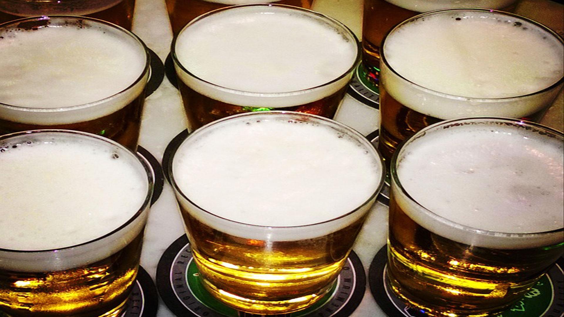 Cuánta-cerveza-bebes-al-año-1920