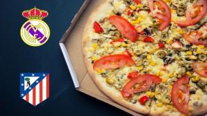 Te-animas-a-la-combinación-de-pizza-y-fútbol-este-sábado-1920