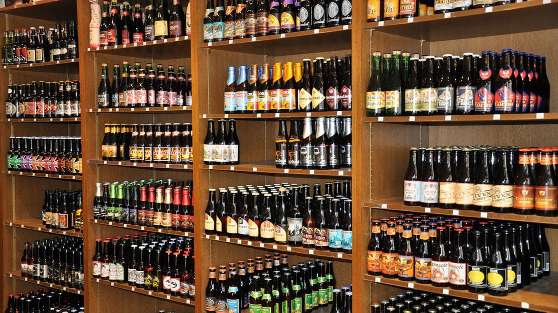 Tipos-de-cerveza-1920