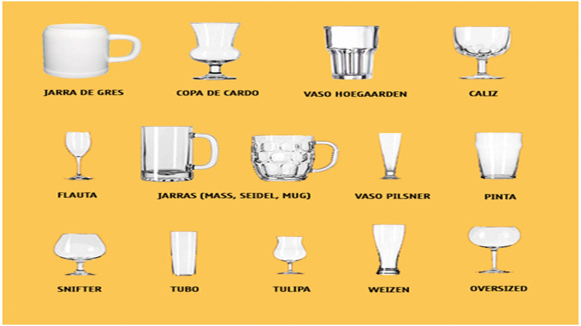 Los-diferentes-tipos-de-vasos-para-la-cerveza-1920