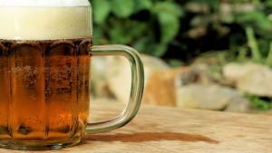 Por-qué-nos-refresca-la-cerveza-1920