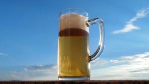 Verano,-tiempo-de-cerveza-1920