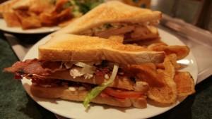 Qué-sándwich-te-apetece-1920