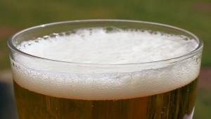 Sube-el-consumo-de-cerveza-1920