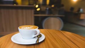 Conoce-estas-10-curiosidades-sobre-el-café-1920