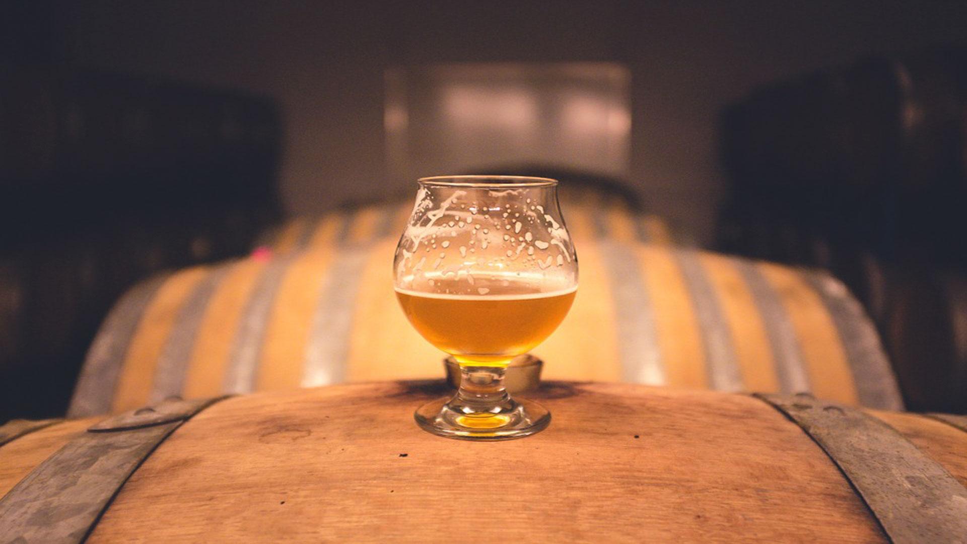 Día-Internacional-de-la-Cerveza-1920