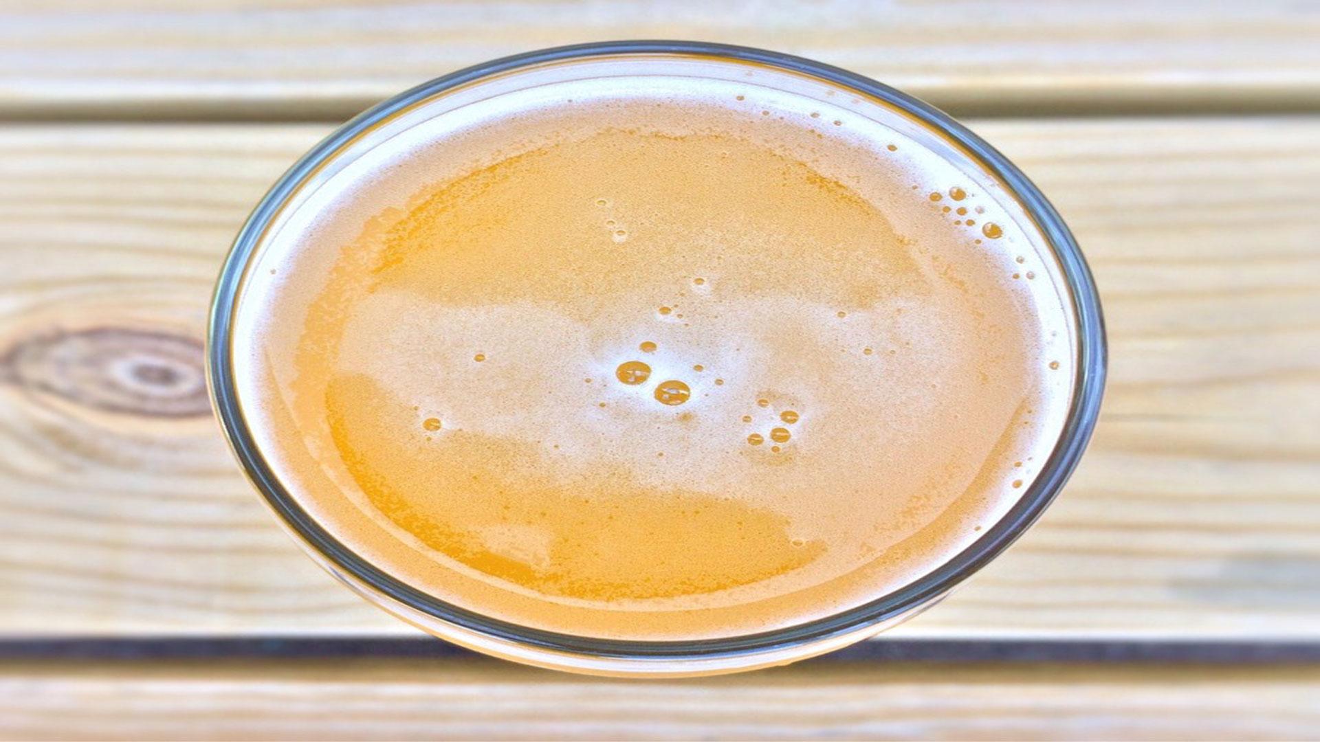 La-cerveza-y-la-sidra,-las-bebidas-alcohólicas-con-menos-calorías-1920