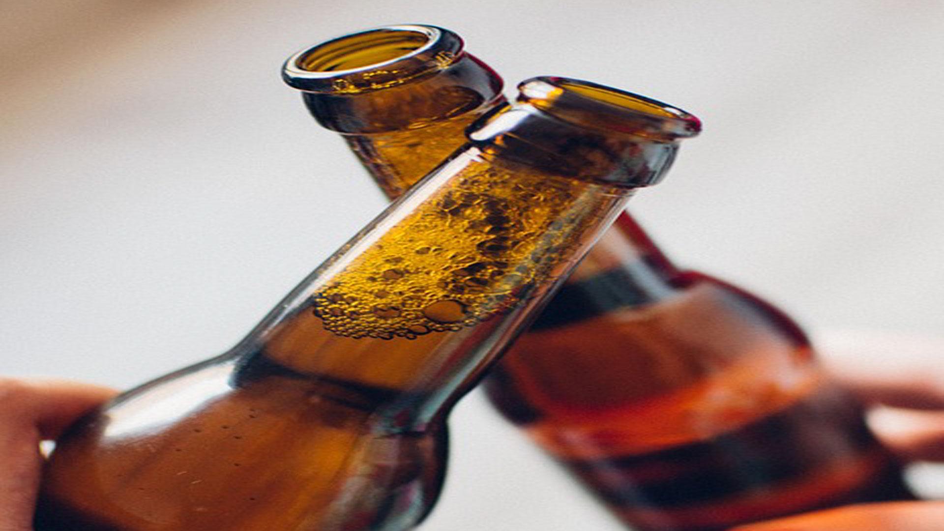 Las-cervezas-españolas-triunfan-1920