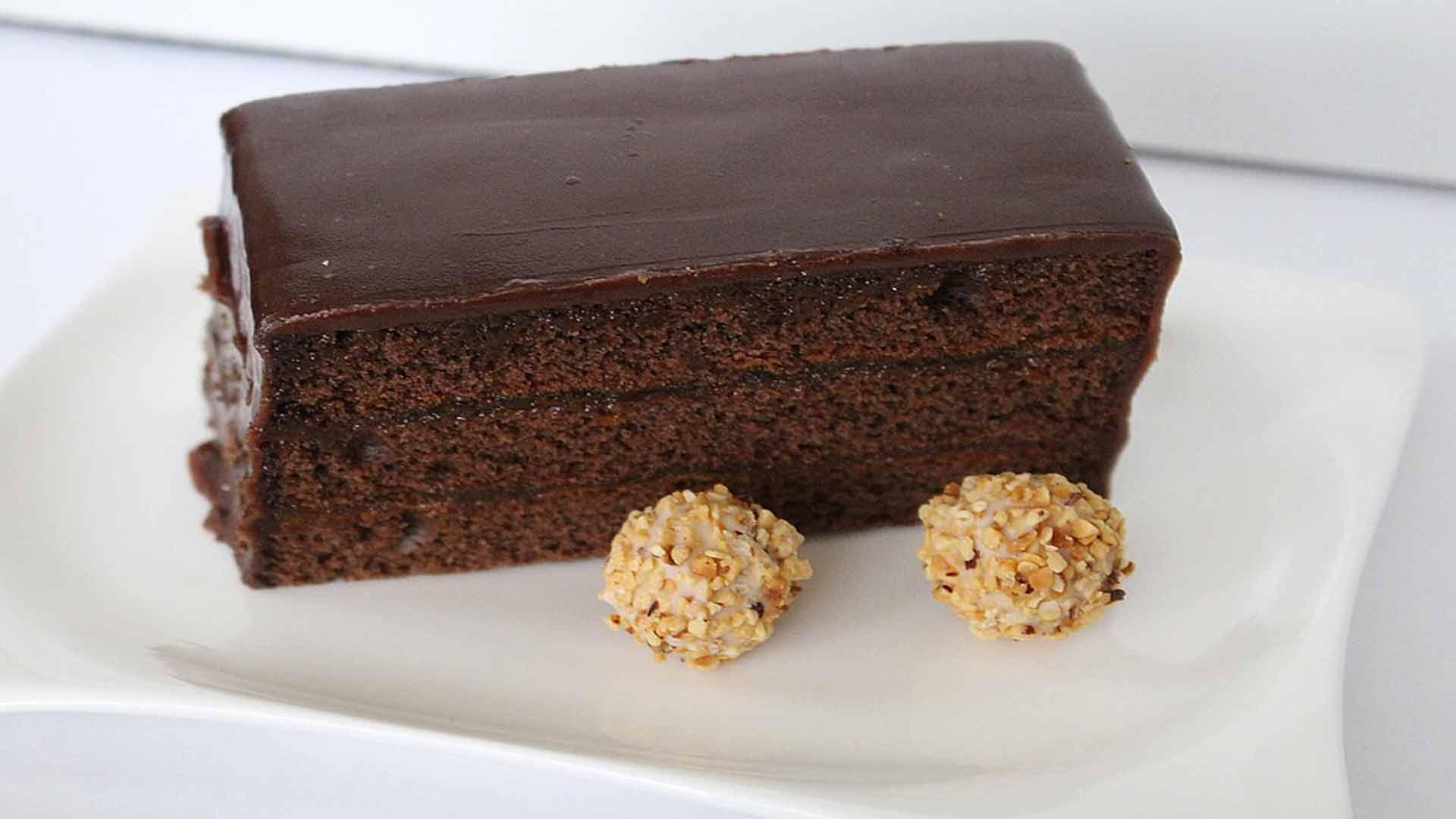 10-saludables-pretextos-para-tomar-chocolate-1920