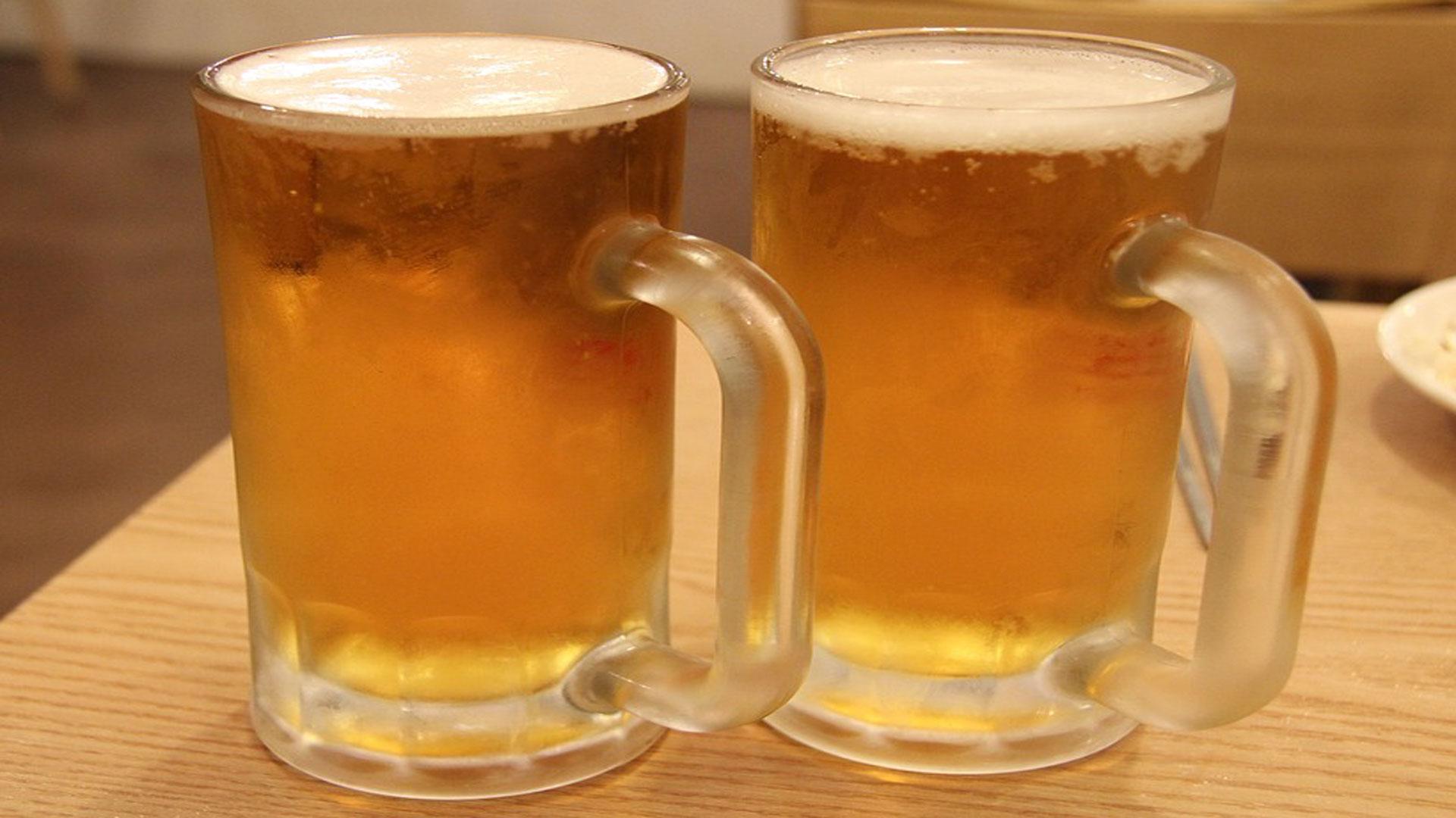 4-ingredientes-para-elaborar-cerveza-1920