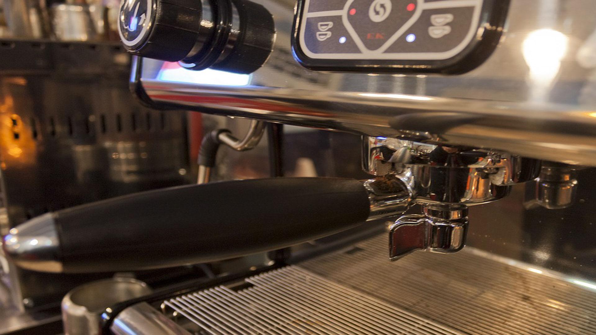 las-principales-formas-de-preparar-cafe-1920