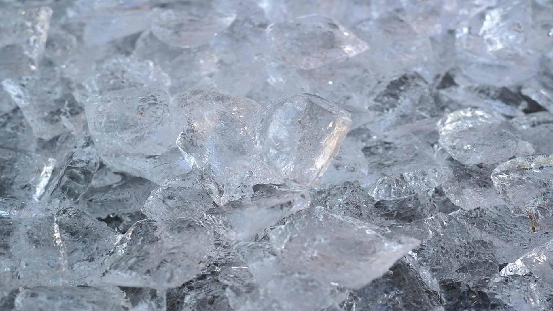 10-situaciones-en-las-que-el-hielo-te-puede-ayudar-1920