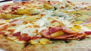 gran-variedad-de-pizzas-1920