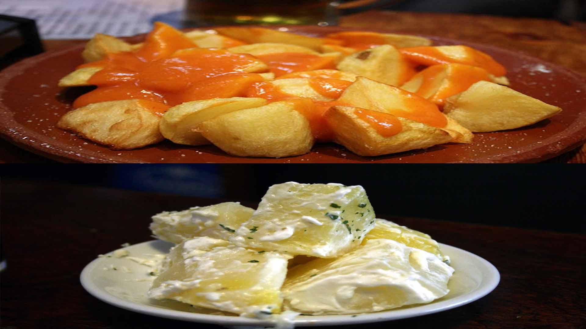 patatas-bravas-o-alioli-1920