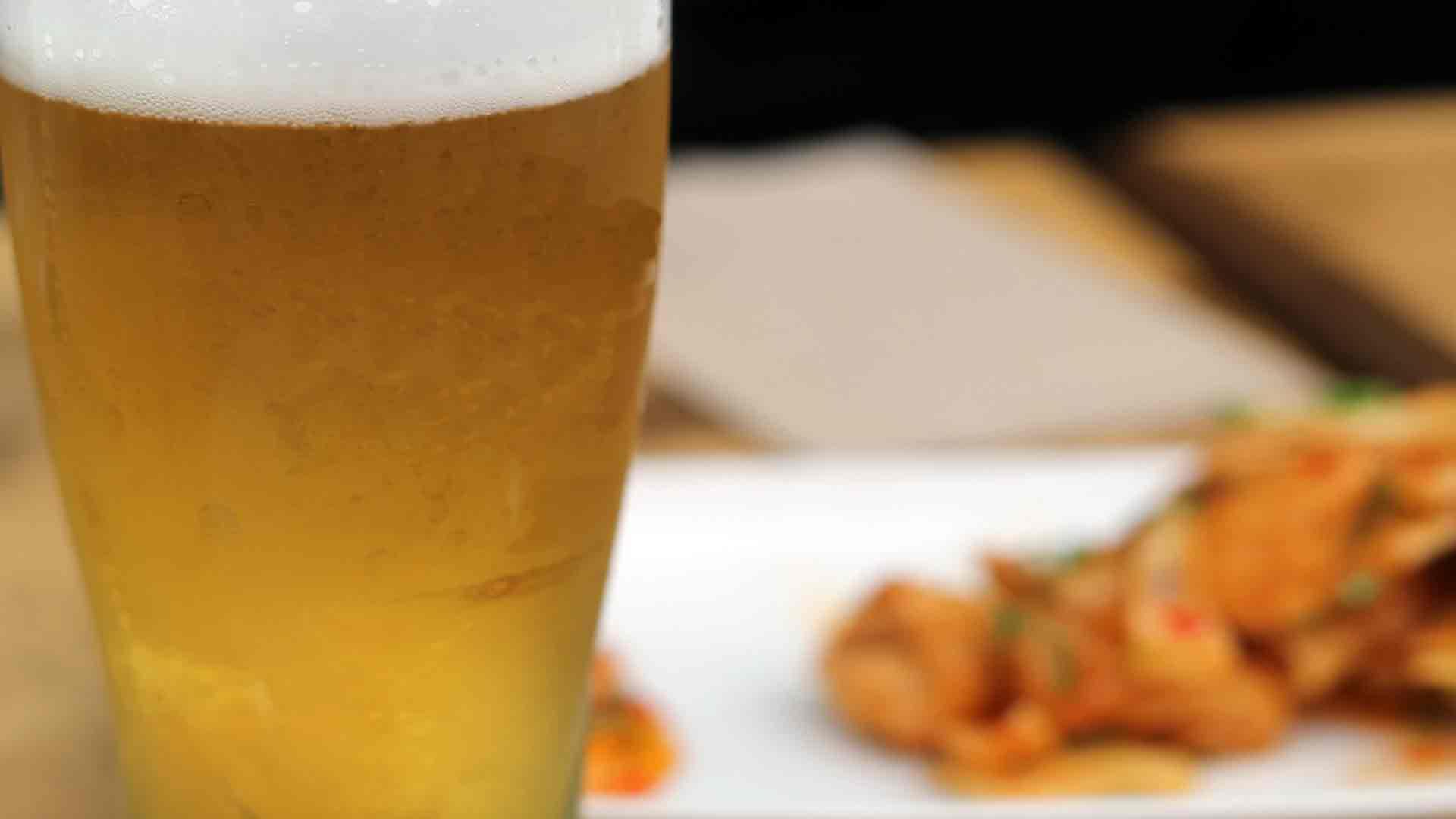 cerveza-tambien-dentro-de-una-dieta-saludable-1920