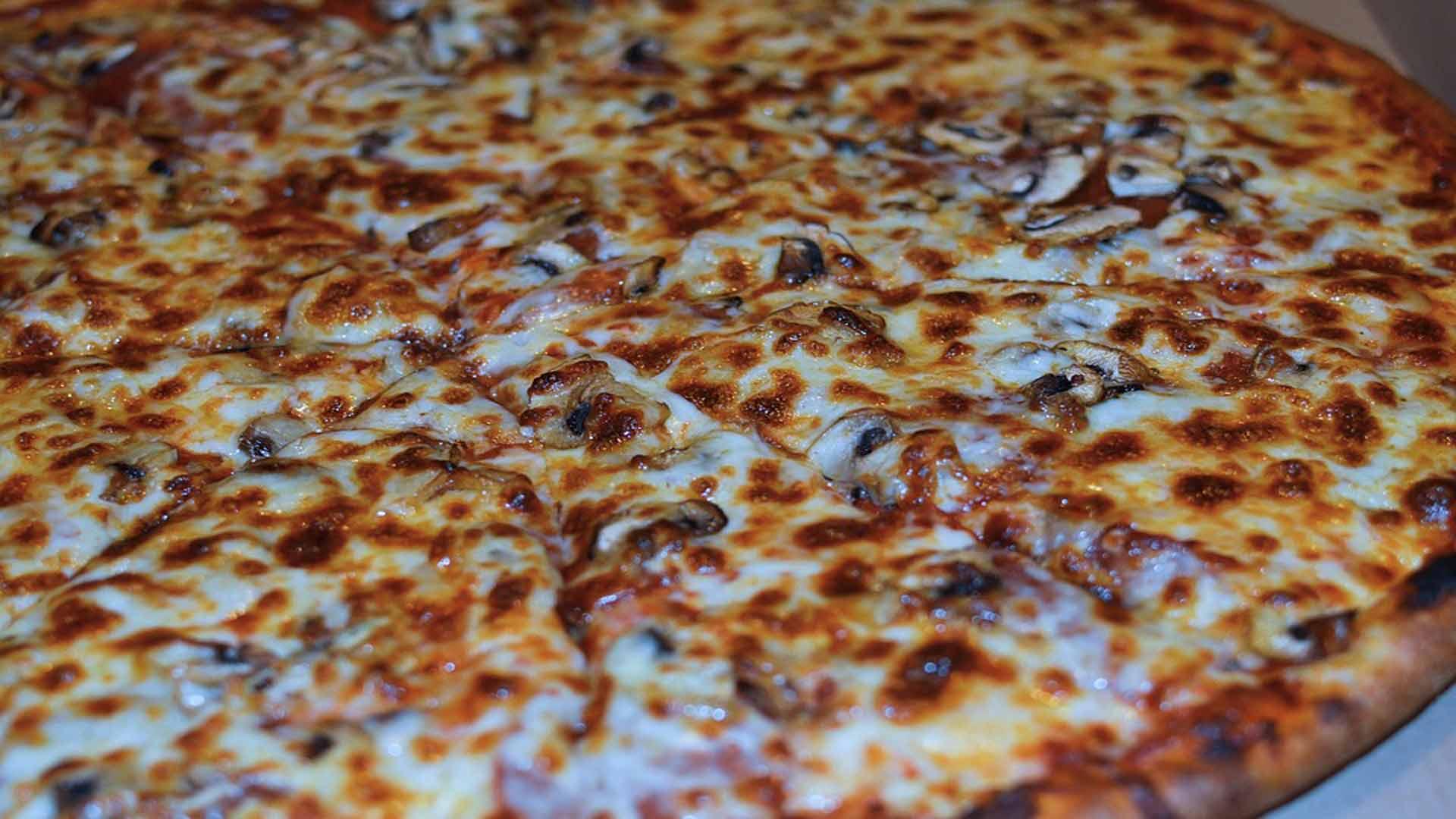 te-toca-pizza-este-fin-de-semana-1920