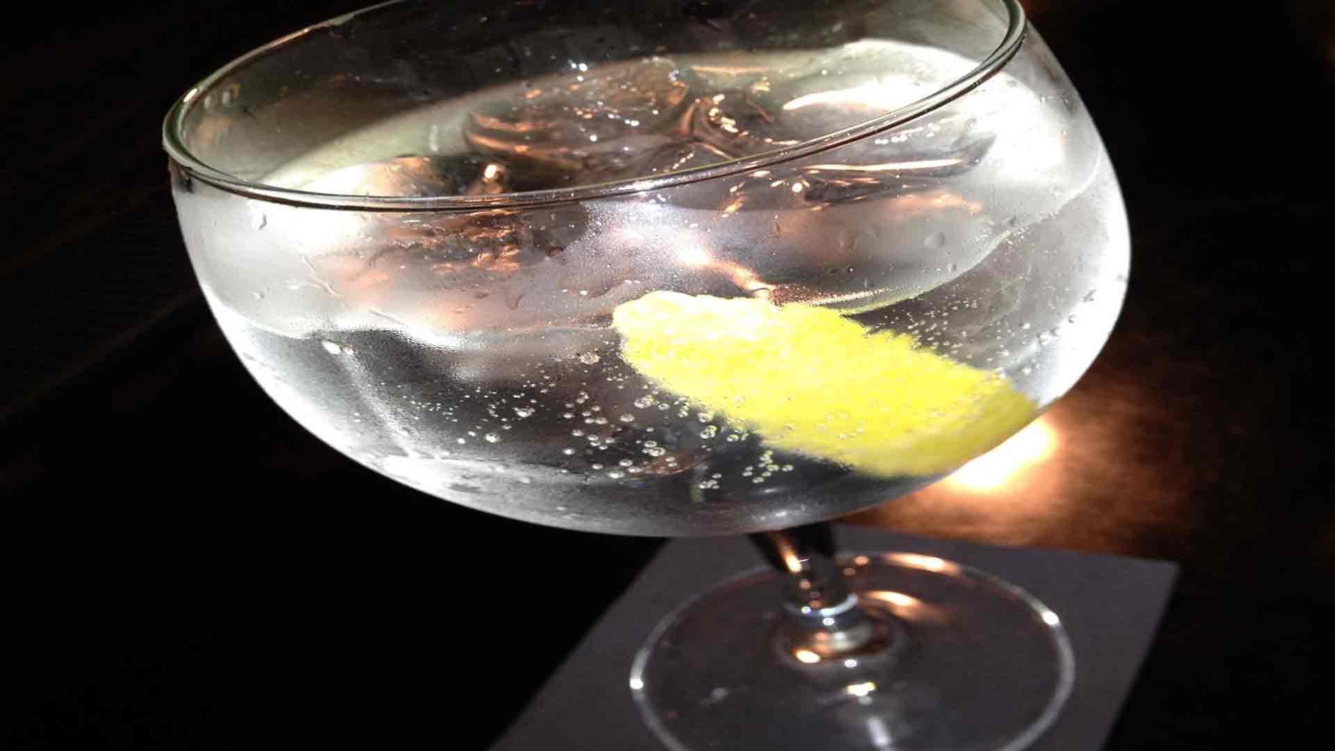 como-es-el-gin-tonic-perfecto-1920