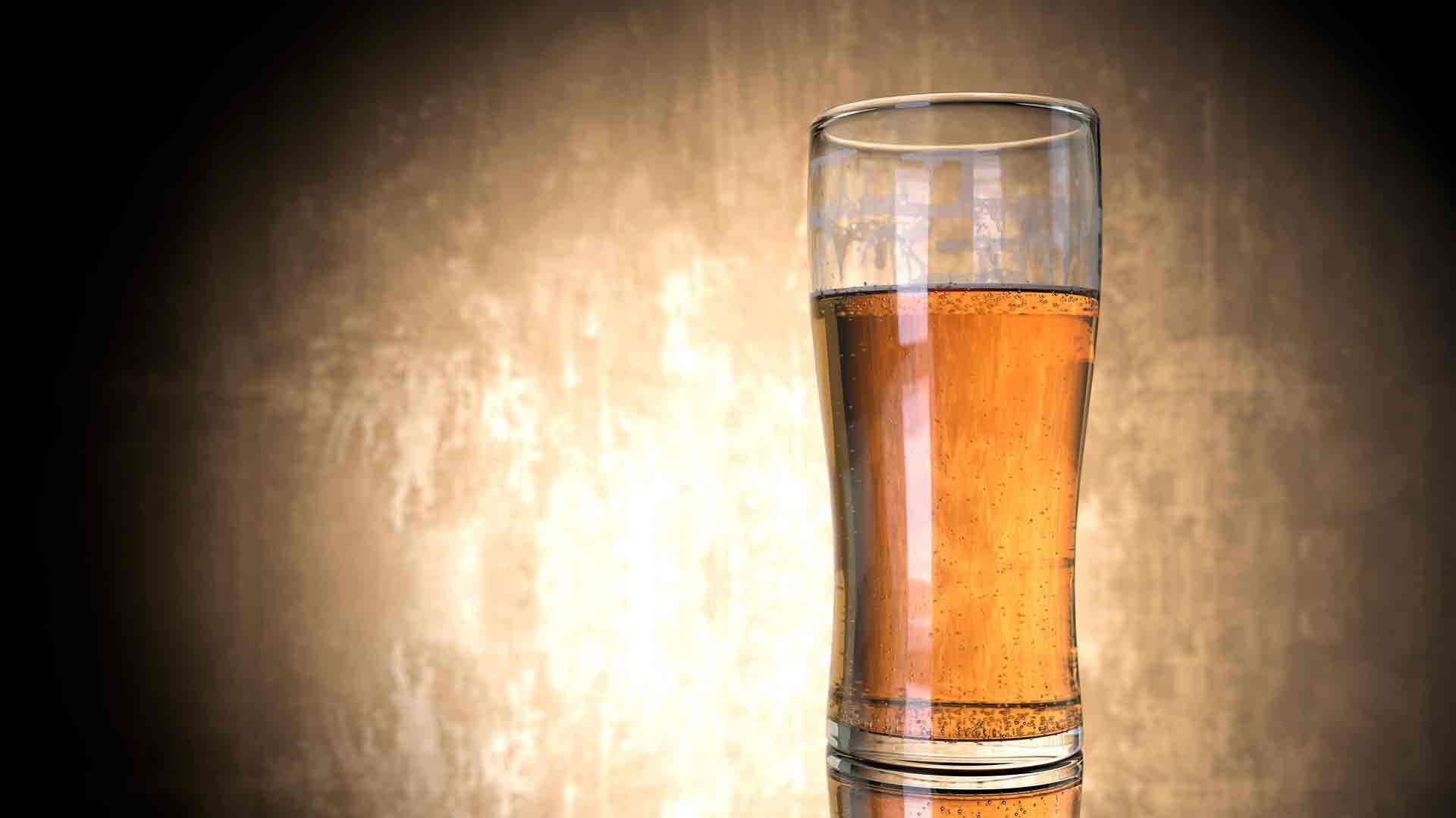 la-cata-de-cerveza-1920