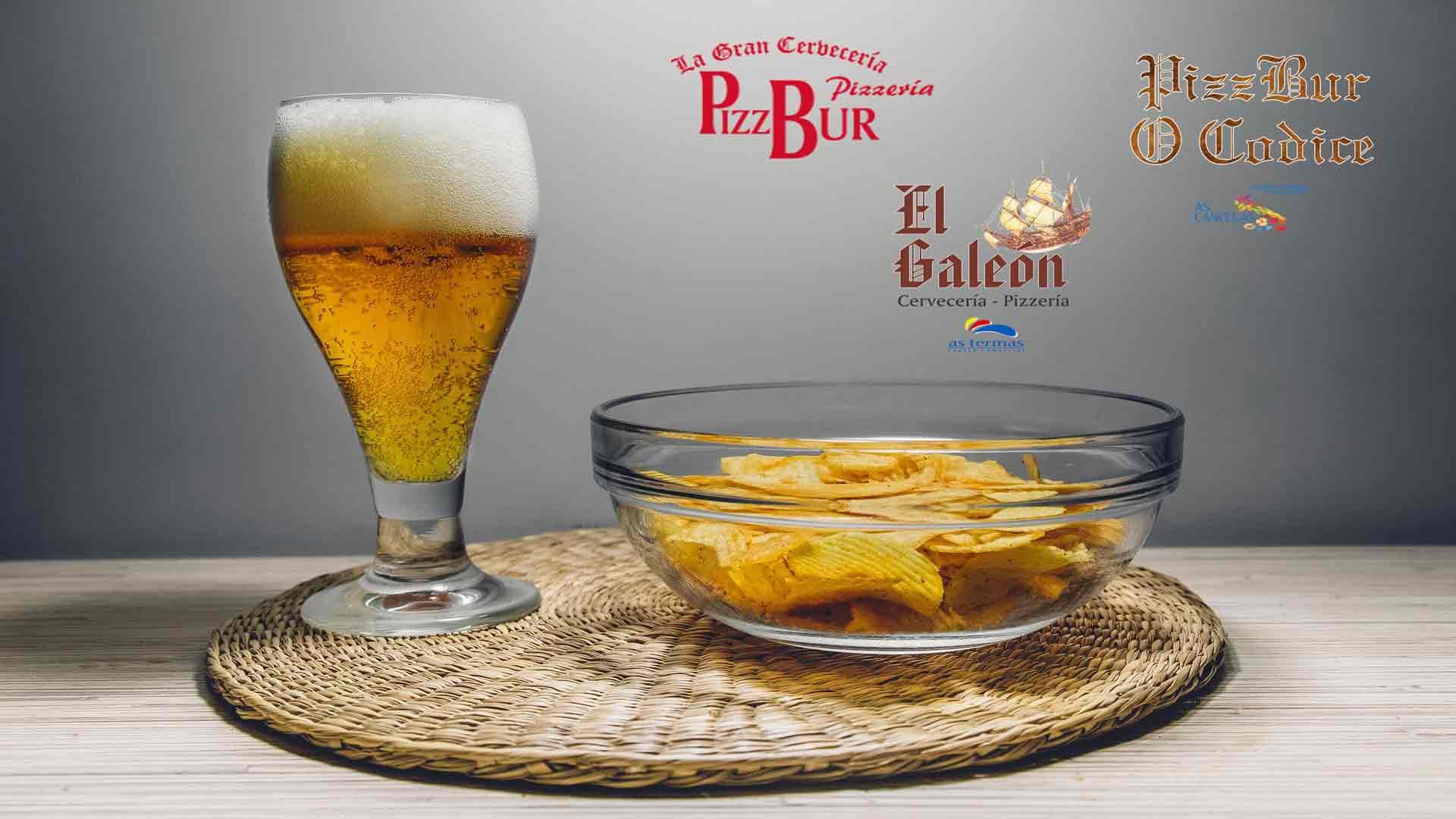 sabes-como-disfrutar-al-maximo-de-una-buena-cerveza-1920