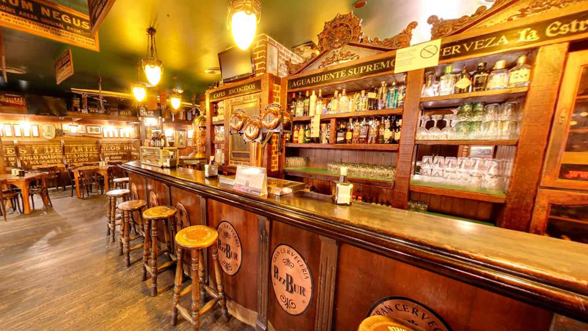 España,-el-país-europeo-que-más-cerveza-sin-alcohol-consume-1920
