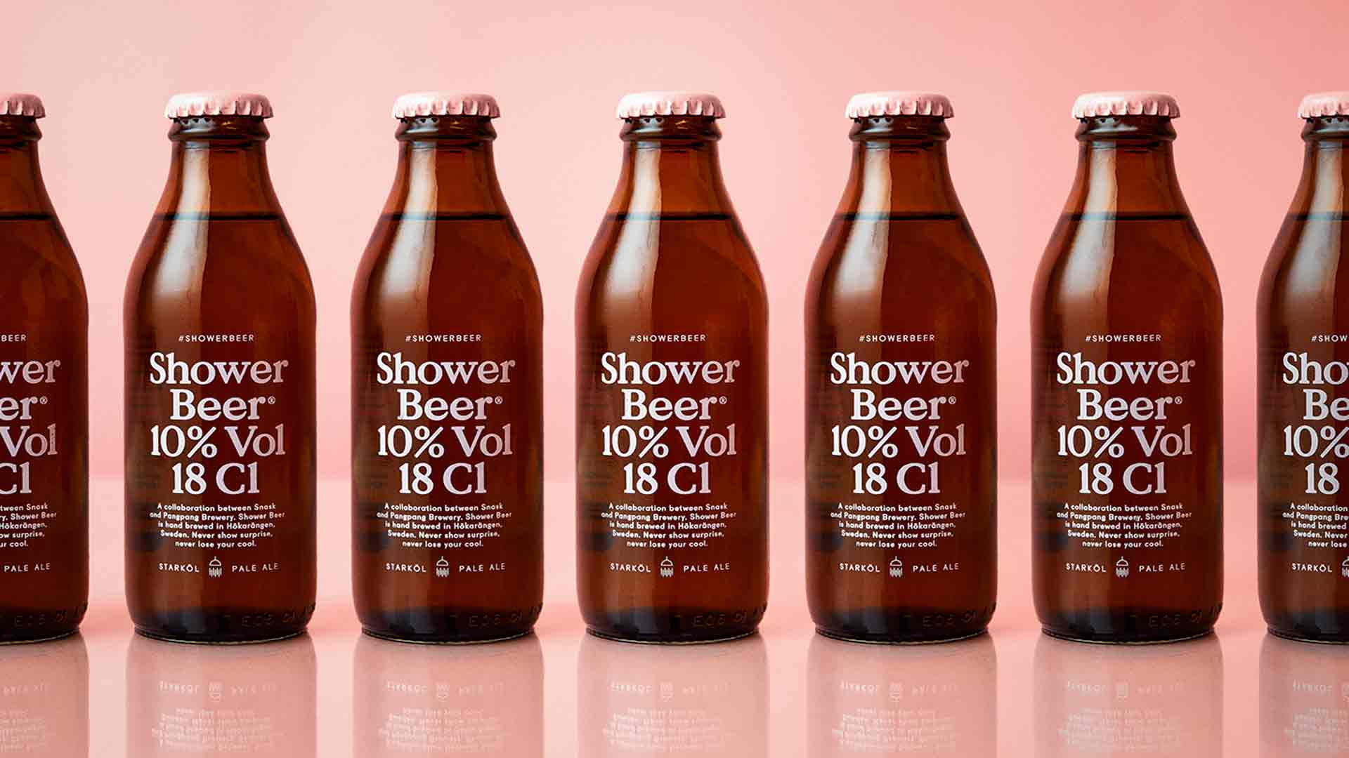 shower-beer-la-cerveza-ideada-para-beber-en-la-ducha-1920
