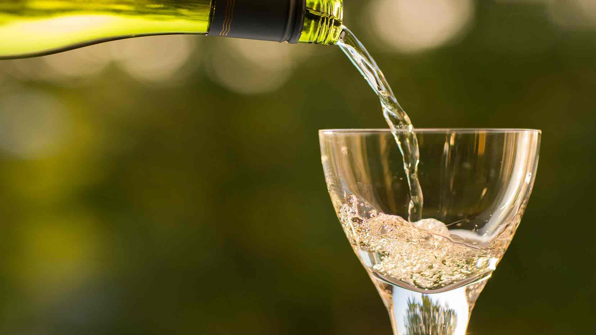 10-bebidas-alcohólicas-aptas-para-personas-celíacas-1920