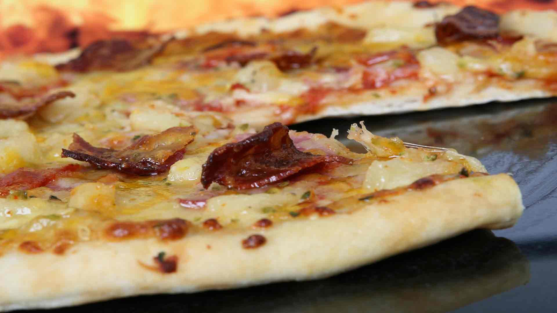 10-consejos-para-hacer-una-pizza-perfecta-1920