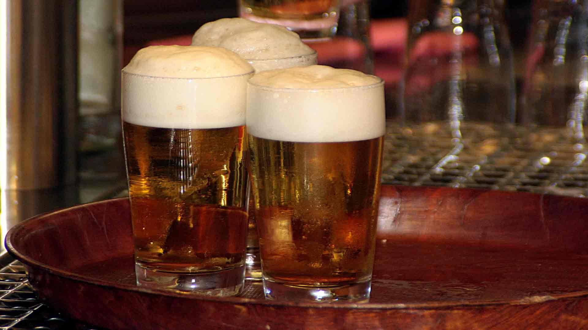 Aumenta-las-ventas-de-cerveza-con-estos-10-consejos-1920