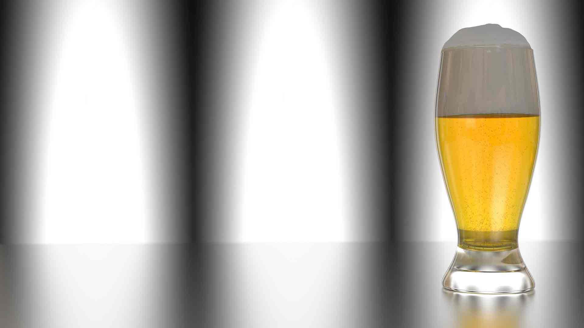 El-mito-de-la-barriga-cervecera-1920