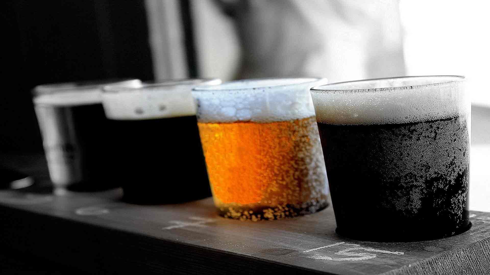Una-cerveza-personalizada-según-tu-ADN-1920