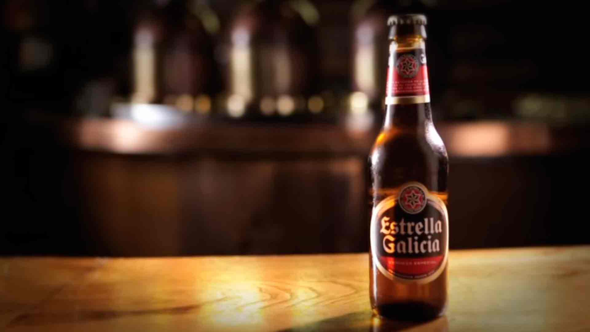 5 claves para servir una cerveza de botella 1920