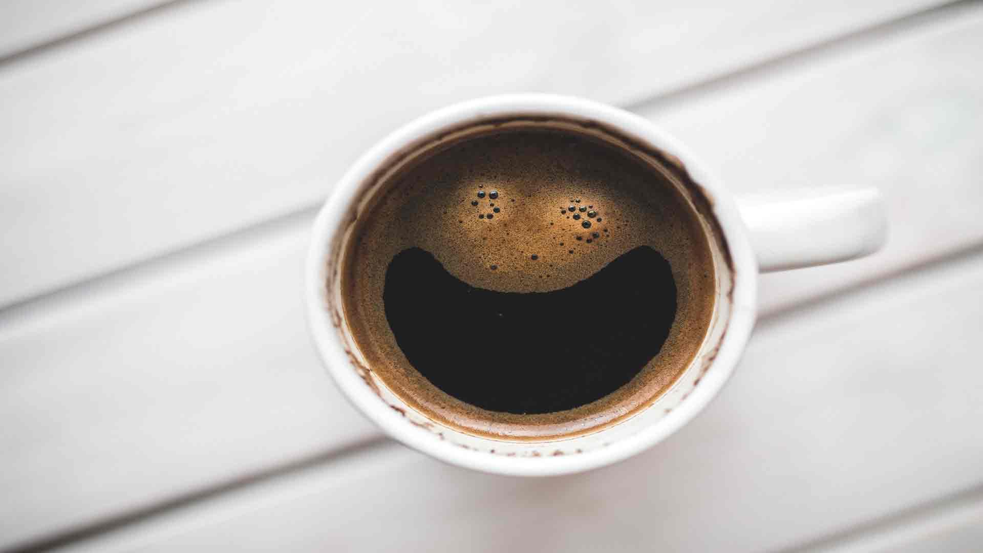 El-cafe-se-asocia-con-la-longevidad-1920