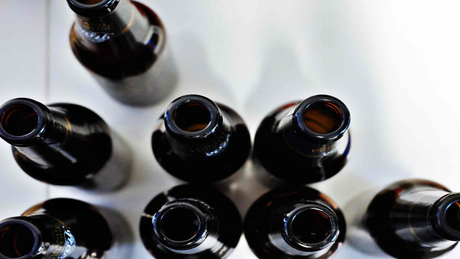 La-OCU-elabora-el-ranking-de-las-10-mejores-cervezas-1920
