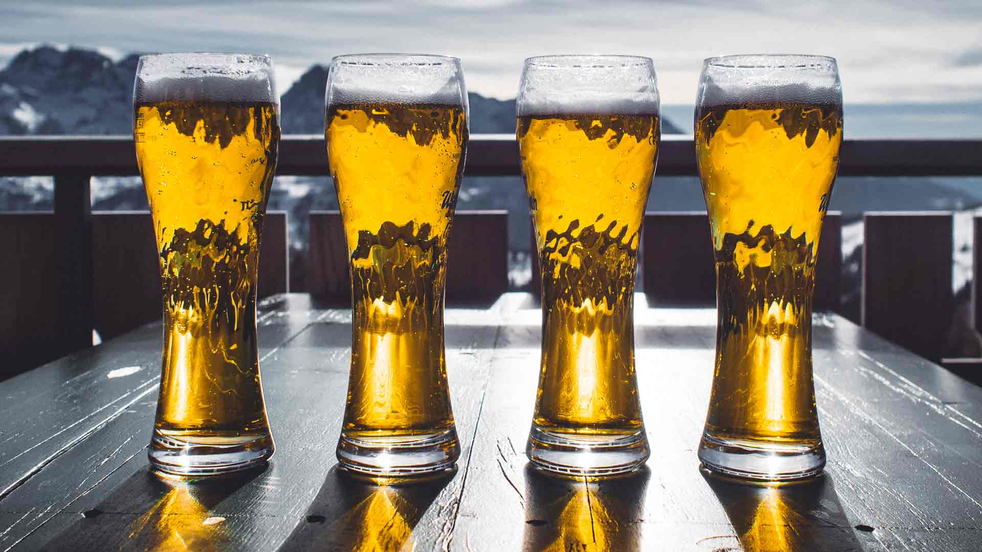 Los-diferentes-nombres-para-pedir-cerveza-en-España-1920