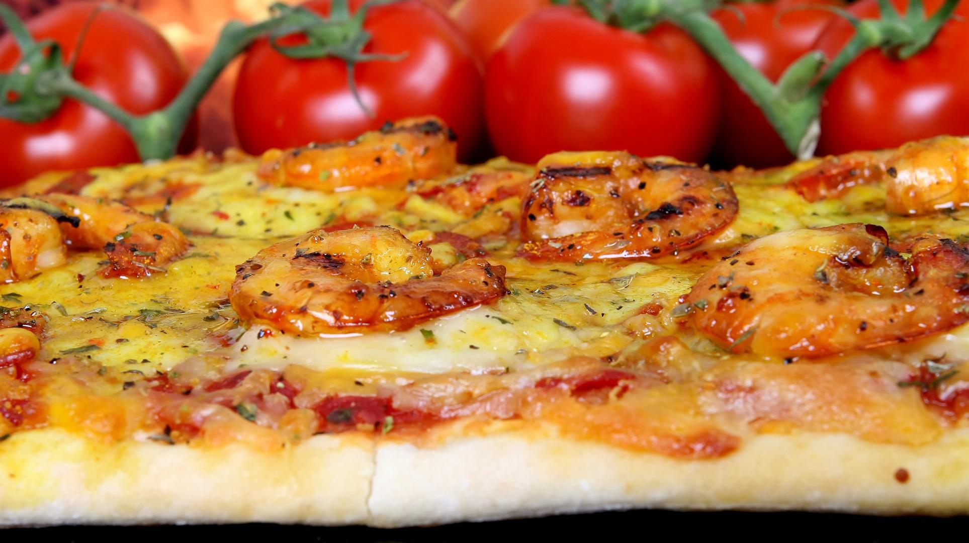 El tomate, un ingrediente versatil que aporta color y sabor 1920