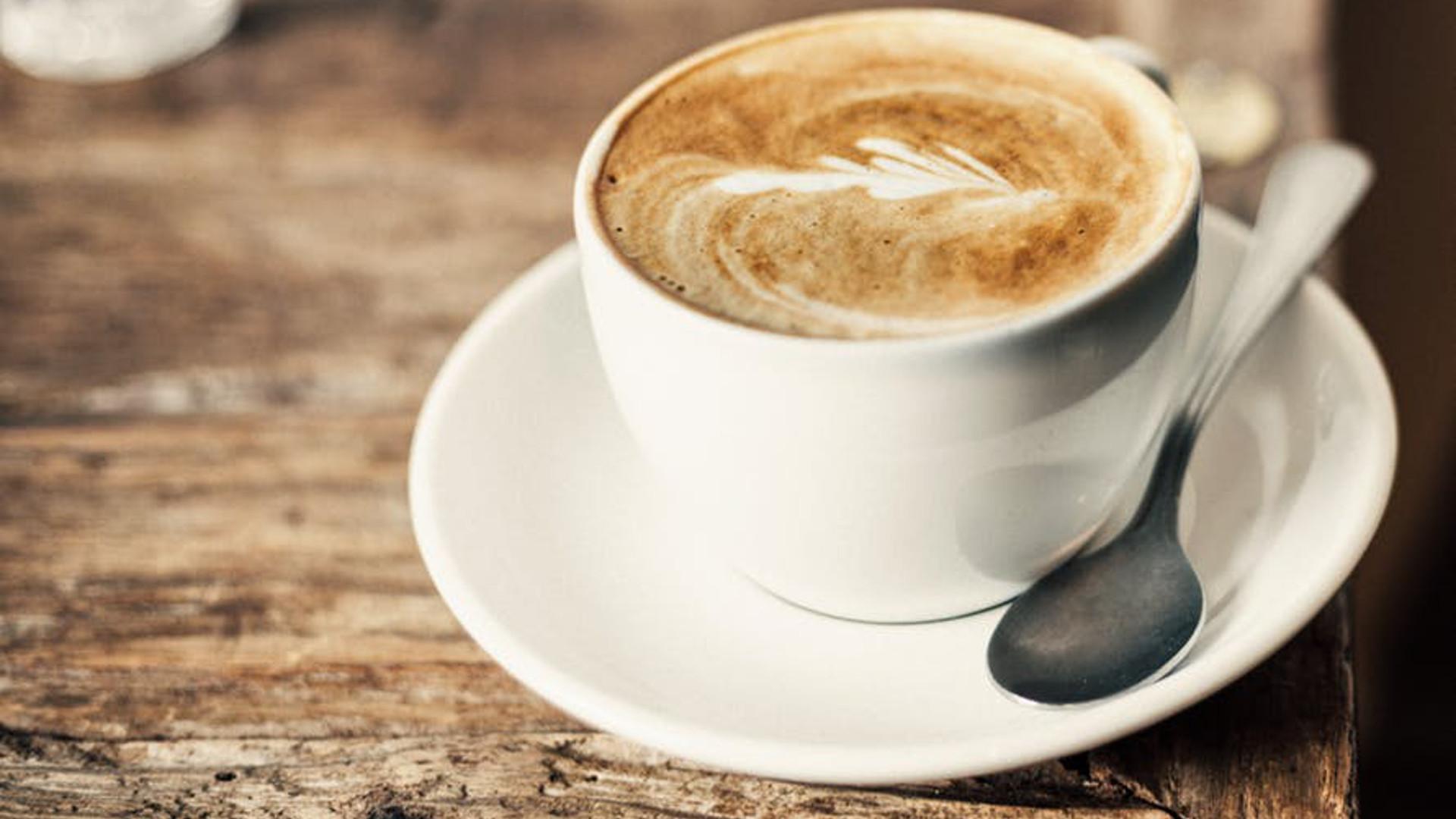 la-mejor-hora-para-tomar-cafe-es-1920