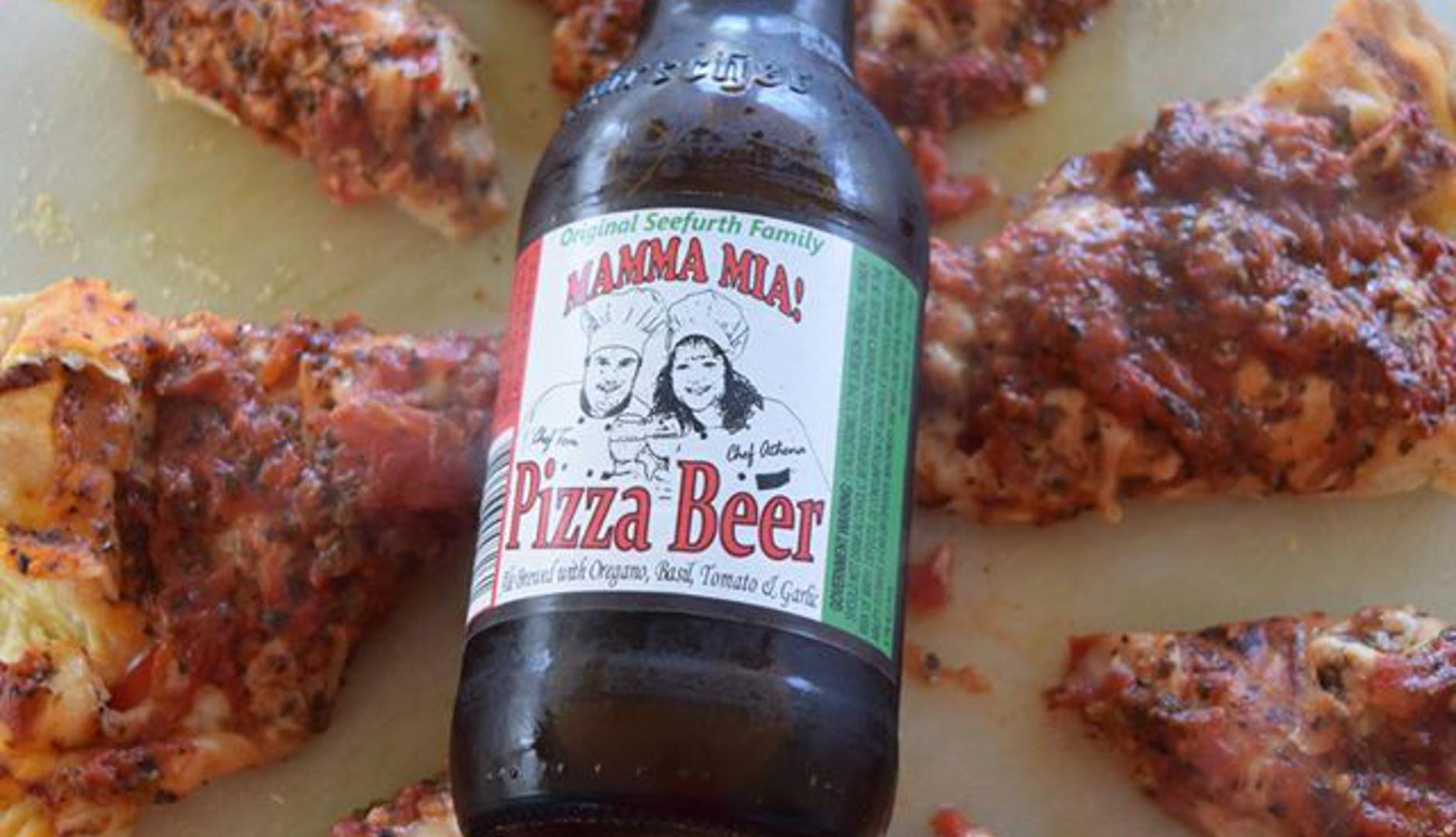 mamma-mia-una-cerveza-que-sabe-a-pizza-1920