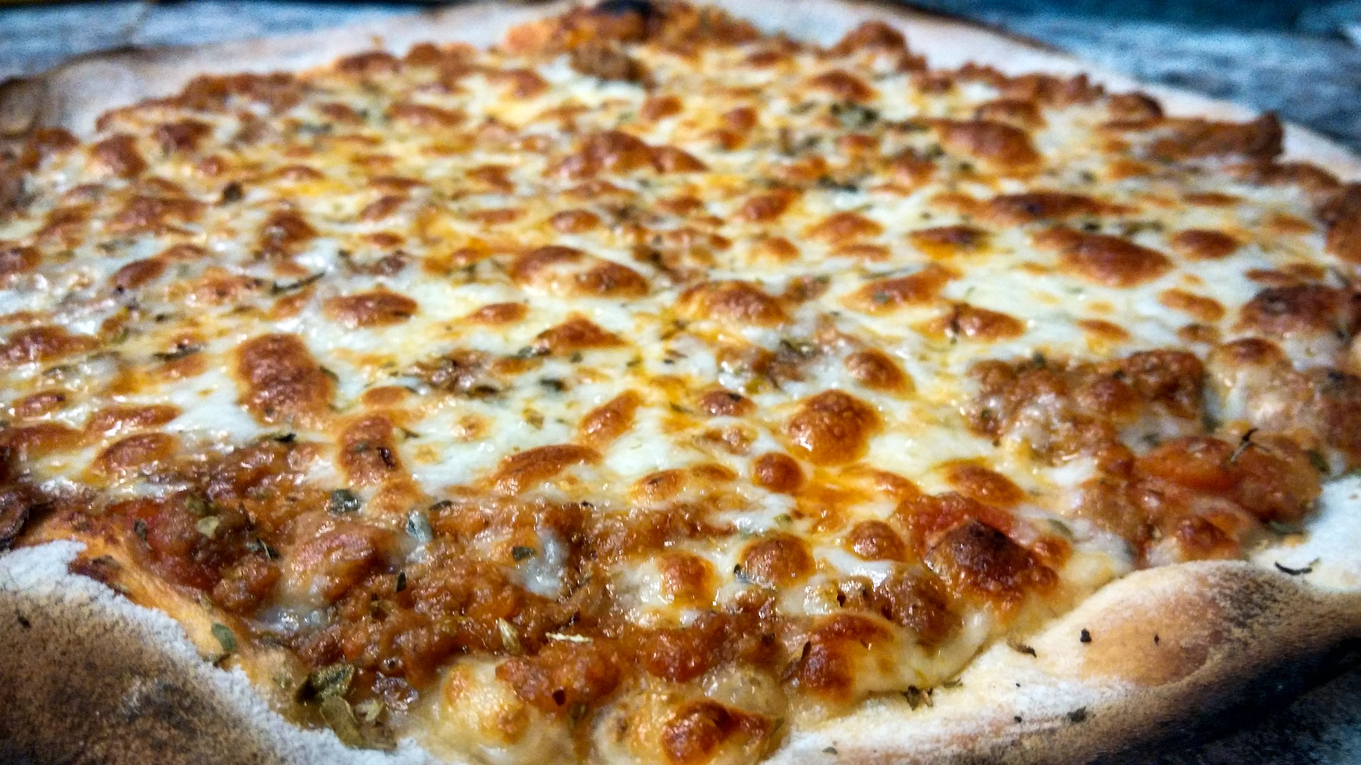 todavia-no-has-probado-nuestras-pizzas-1920