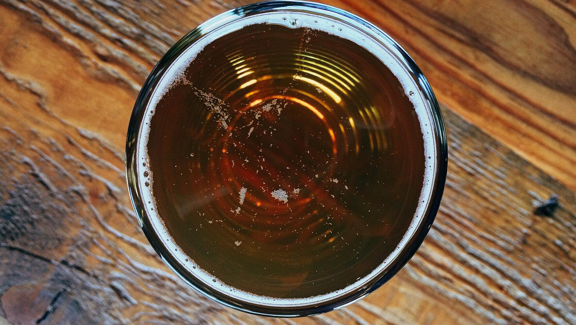 una-empresa-de-dinamarca-elabora-cerveza-a-partir-de-orina-1920