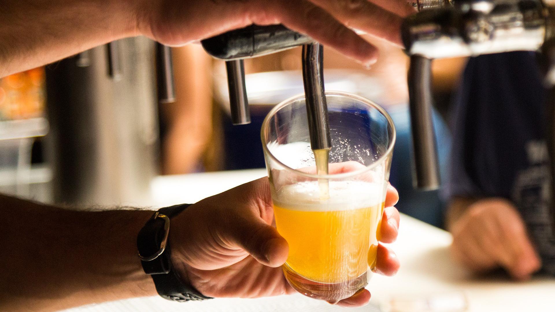 5-reglas-de-oro-para-que-una-cerveceria-tenga-exito-1920