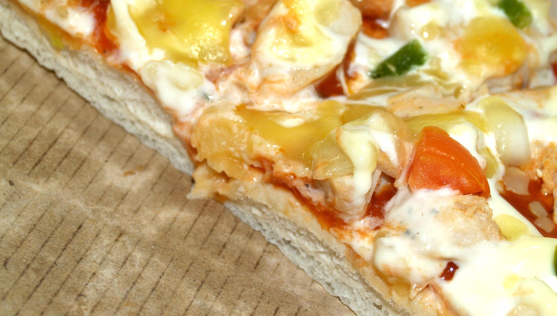nuevo-record-guinness-la-pizza-mas-larga-del-mundo-1920