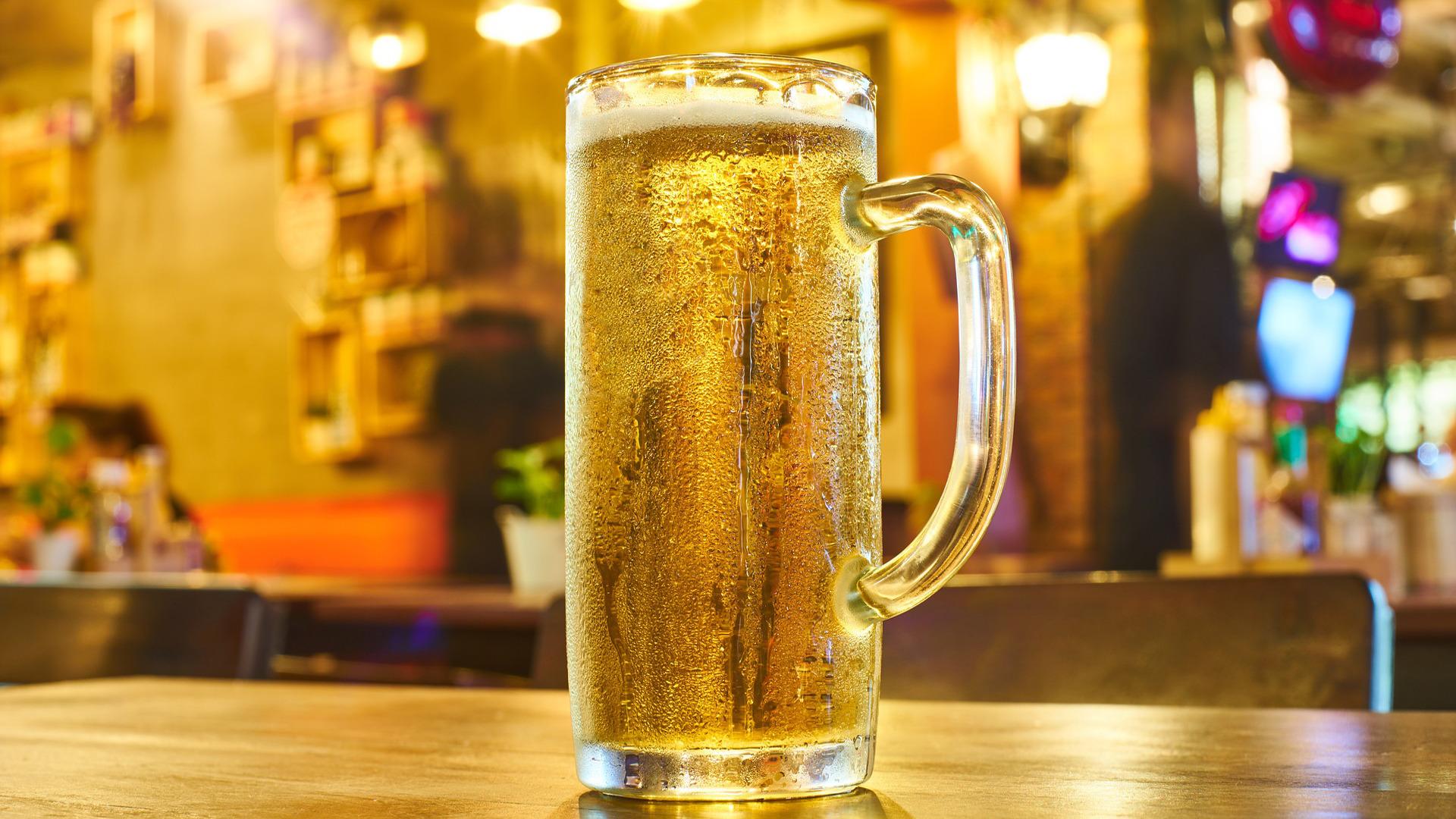 cual-es-el-precio-medio-de-una-cerveza-en-españa-1920
