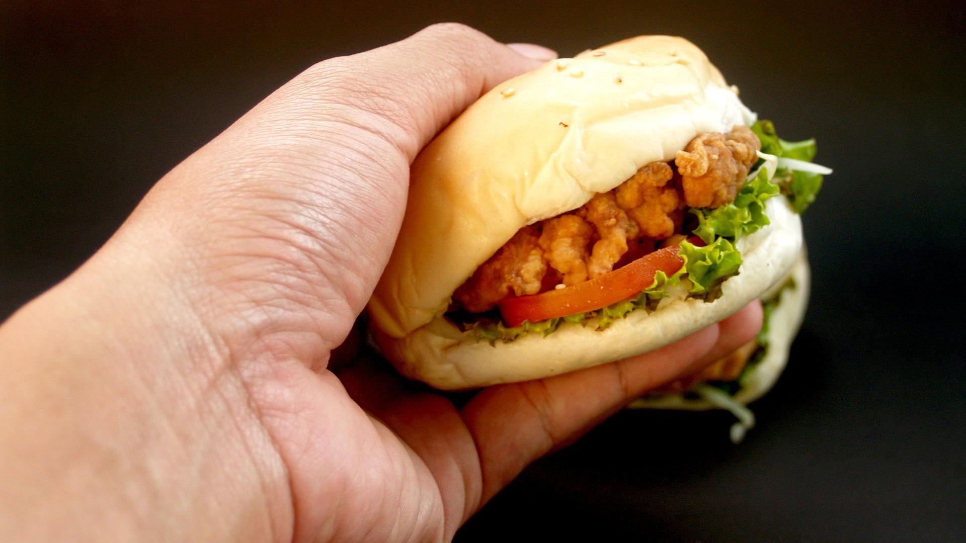 la-colocacion-adecuado-de-los-dedos-para-comer-una-hamburguesa-sin-que-se-caiga-1920