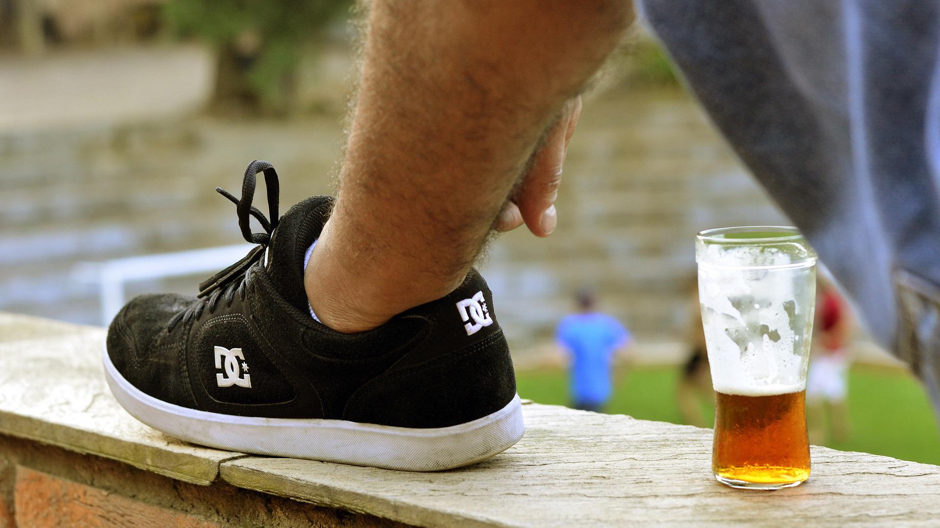 cerveza-bebida-estrella-en-hosteleria-durante-el-verano-1920