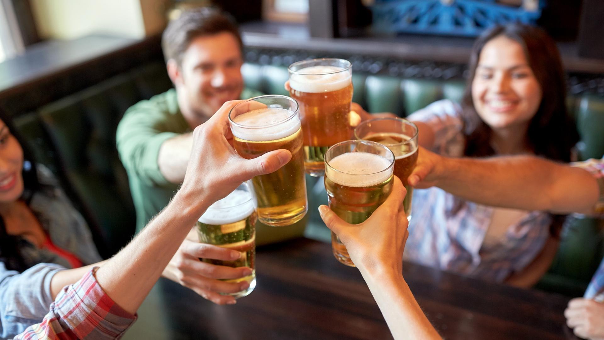 checos-y-alemanes-a-la-cabeza-en-consumo-de-cerveza-1920